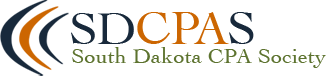 SDCPAS : South Dakota CPA Society